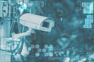 6 motivos para alugar câmeras de segurança
