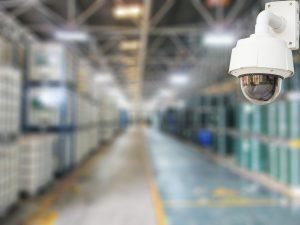 Locatronic- Câmeras-de-segurança-para-indústria