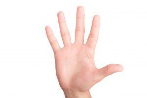 5 dicas para aumentar a segurança do seu negócio